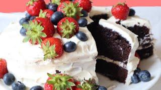 কিটো সুগার ফ্রি আলমনড চকোলেট কেক/keto almond chocolate cake recipe for diabetes