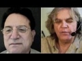 ExopoliticsTV Our Extraterrestrial Future Jerry Wills & Alfred Lambremont Webre 1
