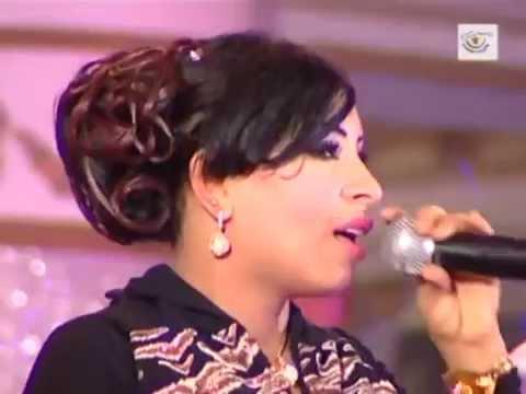 chaabi  2014  رقص شعبي مغربي رائع thumbnail