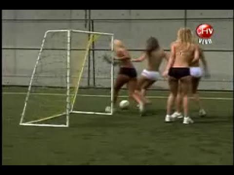 Chile 1- Argentina 0 LA PREVIA