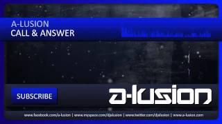 Vídeo 5 de A-Lusion