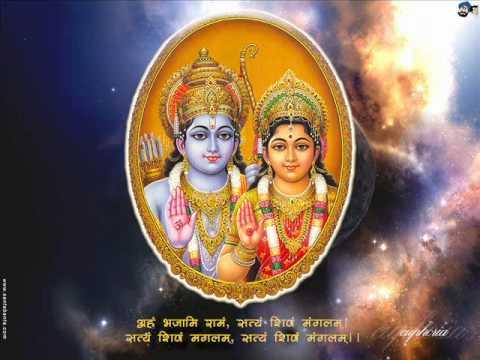 Raghupati Raghav Raja Ram - Instrumental (Divinity 04)
