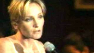 Watch Patricia Kaas And Now... Ladies And Gentlemen video