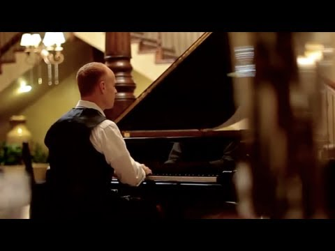 Just the Way You Are - Bruno Mars (Piano/Cello Cover) - ThePianoGuys Music Videos