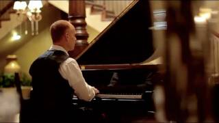 Just The Way You Are Bruno Mars Piano Cello The Piano Guys