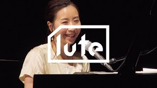 """コトリンゴ - 「すずさんとハナウタライブ」から""""こどものせかい""""のライブ映像を公開 thm Music info Clip"""