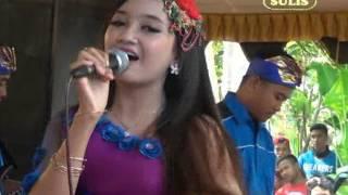 download lagu Ojo Nguber Welase Jihan Audy gratis