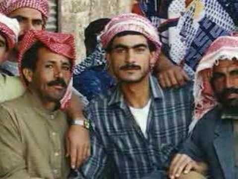 Syria, Jordan-Travel Syria and Jordan: Middle East Travel Vi
