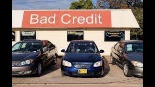 Badcredit - Loans, Personal Loans, Car Loans, Payday Loan, Online Loans, Installment Loans