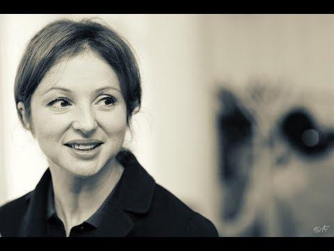 Ради мужа она бросила карьеру и не хотела больше быть актрисой»: вся правда о жизни Анны Банщиковой