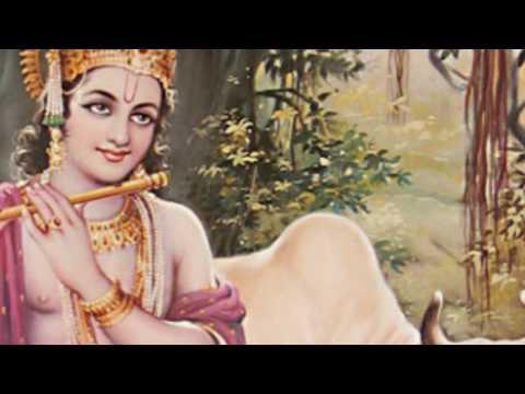 Om Namo Bhagavate Vasudevaya ( Great Dhun )