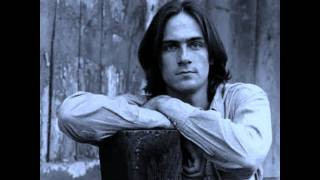 Watch James Taylor Letter In The Mail video