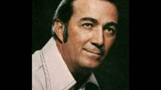 Watch Faron Young If I Ever Fall In Love with A Honkytonk Girl video