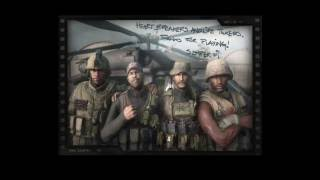 EASY WAY : Mile High Club Veteran Platinum Trophy Modern Warfare : Remastered PS4