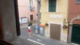Download Lagu Patricia Ciceroni arricia via rosa 3 Gratis STAFABAND