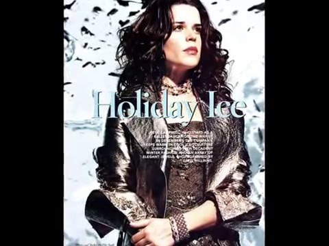 the sexy NEVE CAMPBELL PART 3 thumbnail