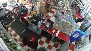 Kidnapping attempt of juvenile at Jonesboro gas station Friday