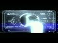 Jay Ko Feat Anya de One