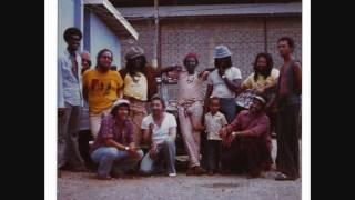 Watch Serge Gainsbourg Marilou Reggae video