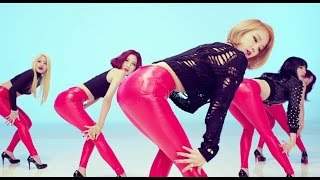 TOP 50 K-POP SONGS FOR JANUARY 2015 [WEEK 2 CHART]