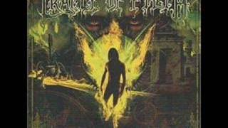 Watch Cradle Of Filth Thank God For The Suffering video