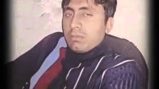 Best Panjabi Dohra