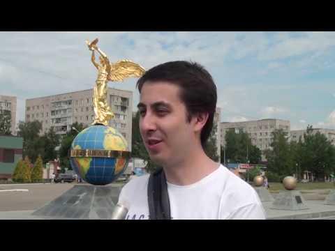Десна-ТВ: Новости САЭС от 26.06.2018