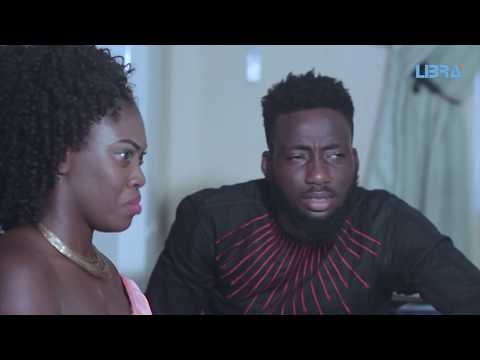 Abawon (Imperfection) Latest Yoruba Movie 2017 (Audio Ok) thumbnail