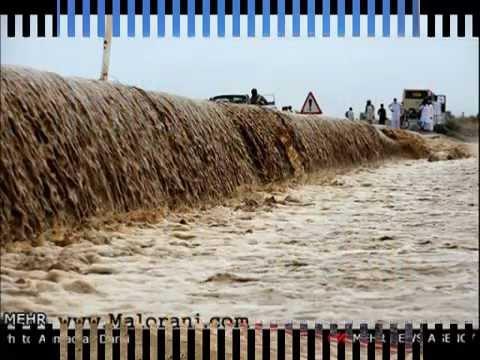 ترانه بلوچی خواننده چاکر داودی 2 Balochi Songs video