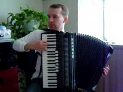 Lara's Theme from Dr. Zhivago, Accordion version Music Videos