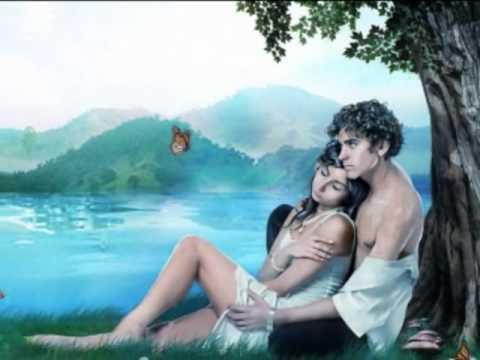 Pasión Andina - Una vieja cancion de amor.wmv