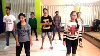Pahari Hip Hop    Baazi Lodi Maharaj    The Bushahri Bawe    TBB