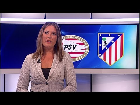 PSV 'not amused' met liedje Sierd de Vos