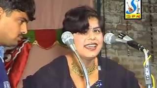 रागनी चट्पटी //गायक पवन दहिया व मीनू चौधरी //थर्मामीटर लावण दे// एंडी भारत//