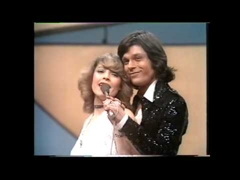 Sing, sang, song - Germany 1976 - Eurovision songs with live orchestra