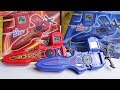 NEW DIGITAL SWORD LAUNCHER Unboxing and Review Beyblade Burst ベイブレードバースト
