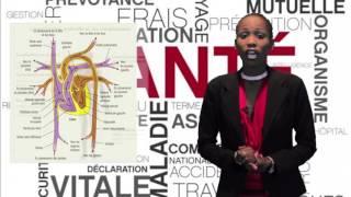 Santé | Pourquoi les sénégalais ont des problèmes cardiaques...