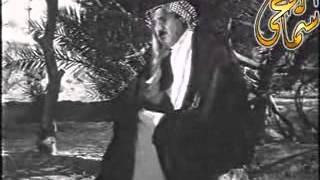 حسين نعمة ~ مكتوب الك متعوب ~ فلم حمد وحمود 5