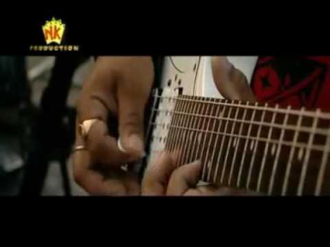 Zubeen Garg Rumal Jaya Jaya...
