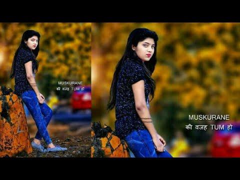 Picsart editing tutorial || Picsart manipulation editing || chetan bhoir || like Photoshop ||