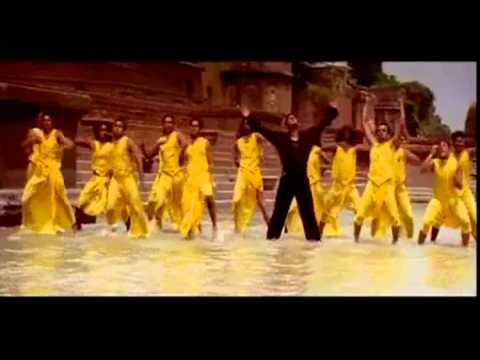 Alaipayuthe - Snehithane (remix Tamil And Hindi Version) video
