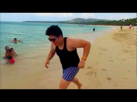 Gangnam Style (ilocos Version) video