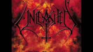 Watch Unleashed To Miklagard video