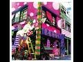 Denki Groove - Shangri La (yoshinori Sunahara 2009 Remod)