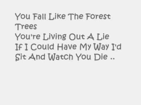 Blood On The Dance Floor - Libertine