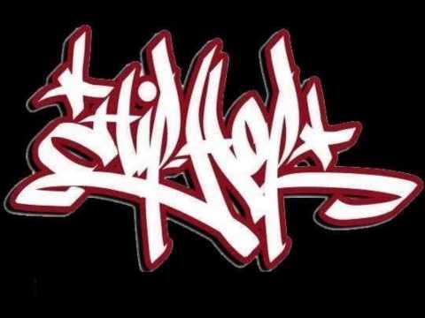 Jay Z - 1-900-HUSTLER (Instrumental)