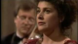 Gioachino Rossini - A Ma Belle Mère