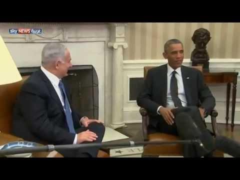 انتقادات إسرائيلية وإيرانية لاتفاق النووي