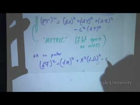 12. Stellar Mass Black Holes