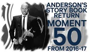 No. 50/100: Anderson